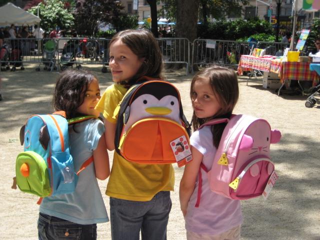 Kids Fest 2009 027