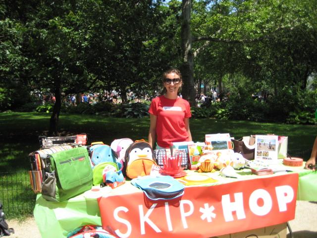 Kids Fest 2009 025