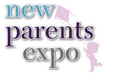 New Parents Expo