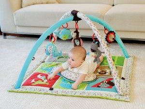 Alphabet_Zoo_BabyCenter_Giveaway