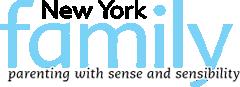 NY-Family-Logo